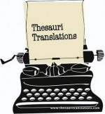 thesauritranslationlogo
